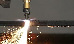 Станки для резки металла