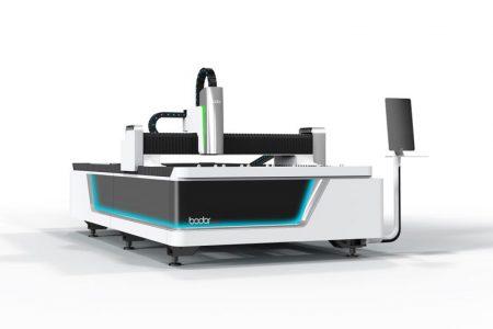 Установка лазерной резки BODOR серии F3015