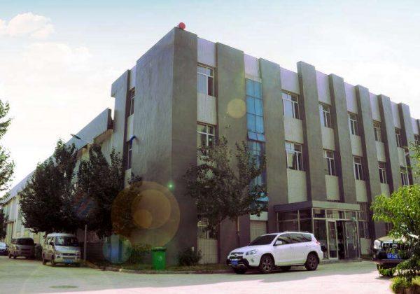Шэньянская научно-техническая компания HEAD (Китай) основана в 2009 году.