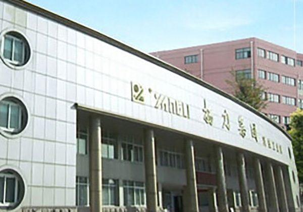Компания Yangly (Южная Корея)